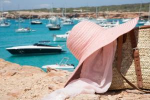 Formentera Photography-13